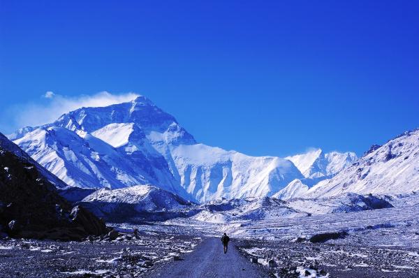 niebieski snieg koks kokaina tworzywo narkotyk
