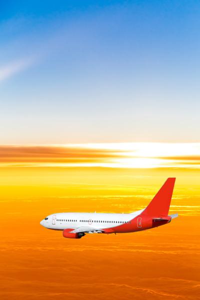 niebieski jazda podrozowanie horyzont urlop urlop