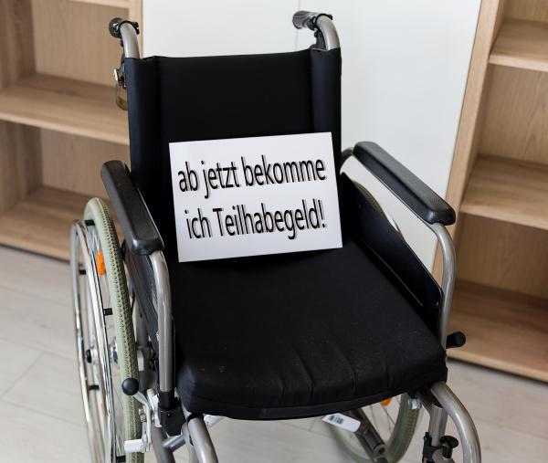 wozek inwalidzki biuro pielegnacja care szpital