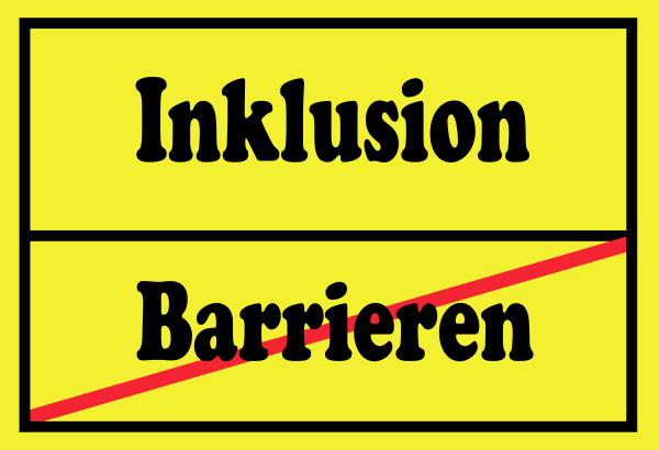 włączenie, tarczy, i, bariery - 19599681