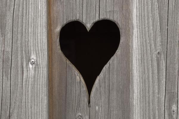 detal zblizenie drewno drewna drzwi door