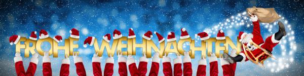 frohe weihnachten wesole swieta szalone smieszne