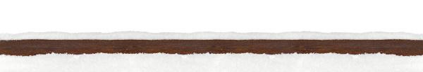 boze narodzenie deska drewniany na bialym