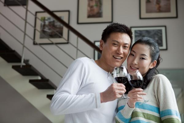kilka slodkich produktow winiarskich