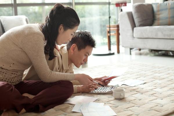 finanse rodzinne