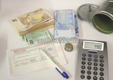 rachunkowosc