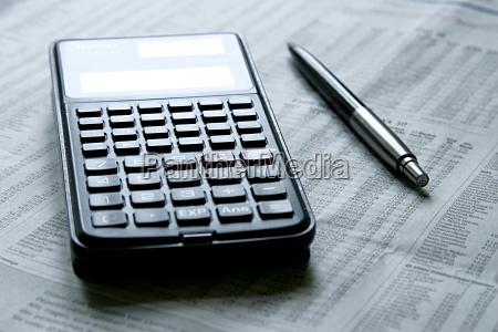 gazeta tageblatt badania studia kalkulacja placic