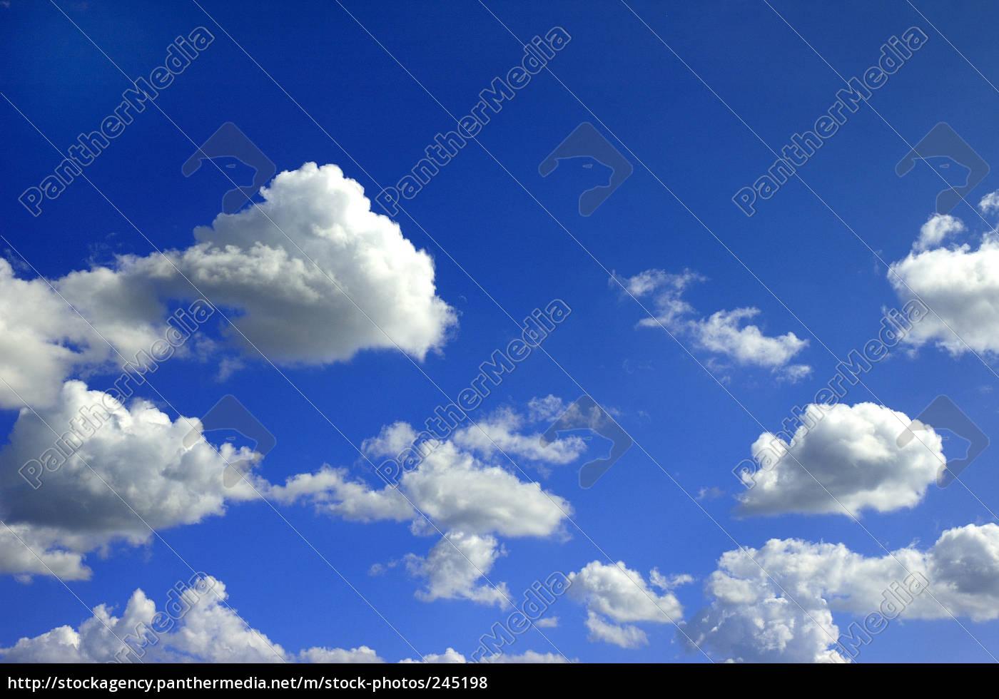 chmury, 2 - 245198