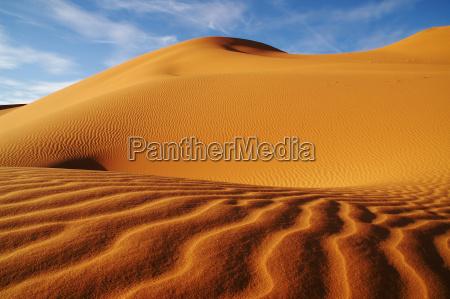 wzor piasku