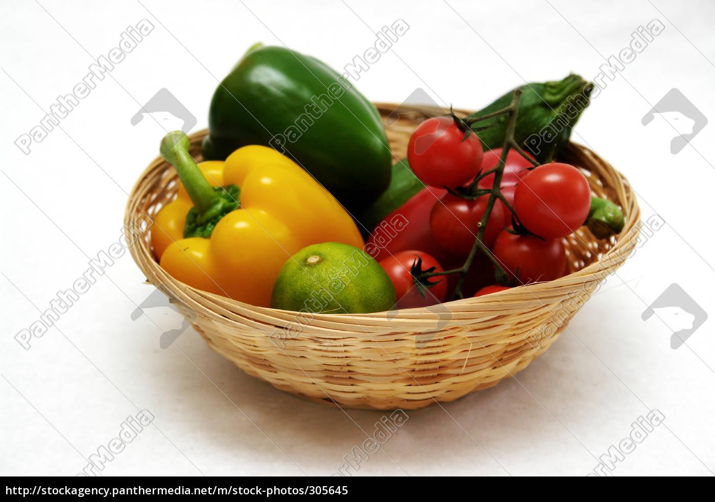 warzywa - 305645