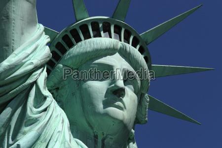 panna liberty