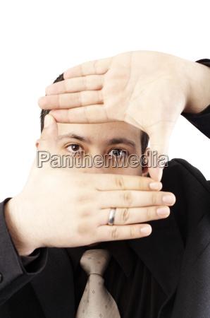 tarcza sygnal znak shut zamykac powaga