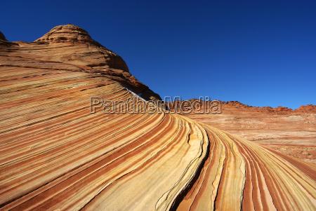 krzywe piaskowca