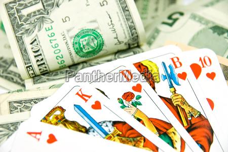dolar zlotowka dol dolarow rozrywka zabawa