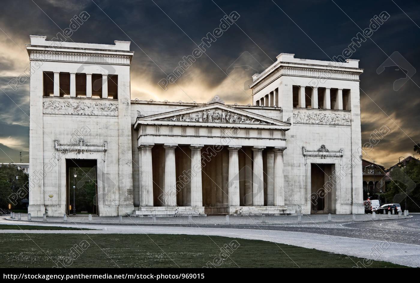 königsplatz, (, königsplatz, ) - 969015