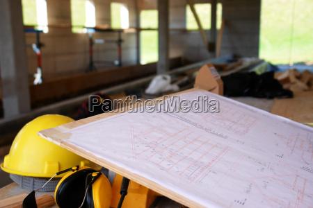 kontrola narzedzia bauleitung recenzja plan budowy