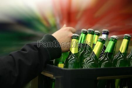 spozycie alkoholu