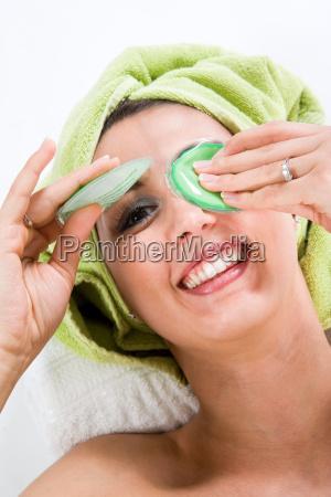 pielegnacja care wellness wellnes pielegnacja ciala