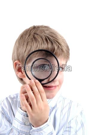 spojrzenie szuka widziec patrzec przegladac widzac