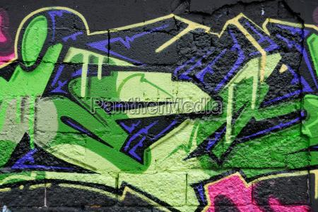 graffiti - 1192583