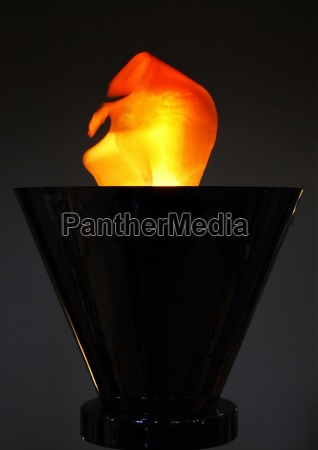 swietlowka lichtquelle latarka zarowka lampa swietliste