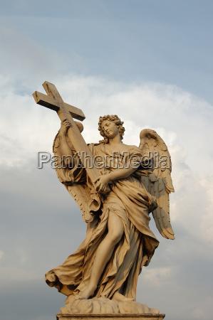 angelic mostu w rom