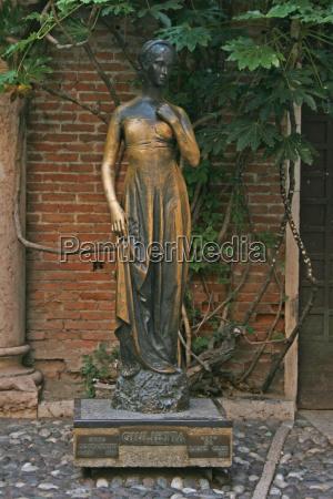 sztuka statula rzezba mit liebhaben milosc