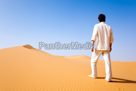 pustynia afryka lato letni sunlight swiatlo