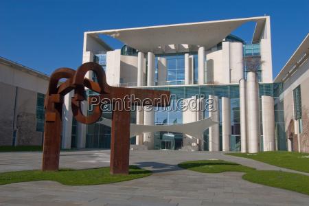 rzezba styl budowy architektura baukunst baustil
