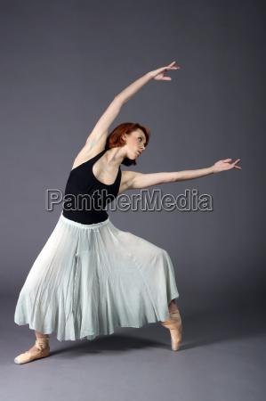 kobieta womane baba zenski tancerze stwarzajace