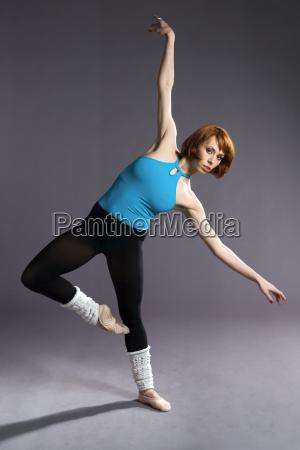 kobieta womane baba zenski aktywnych cwiczenie
