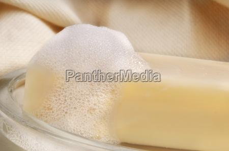 czysty czyscic unieruchomiony mydlo szt sekcja