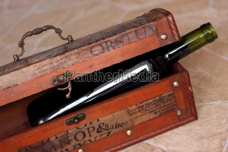 antyk migawki przeslona skrzynia schatulle pudelko