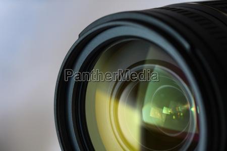 zielony zdjecie aparat fotograficzny kamera kamery