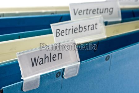 wybory do rady