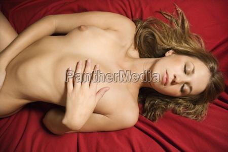 sexy nagie kobiety