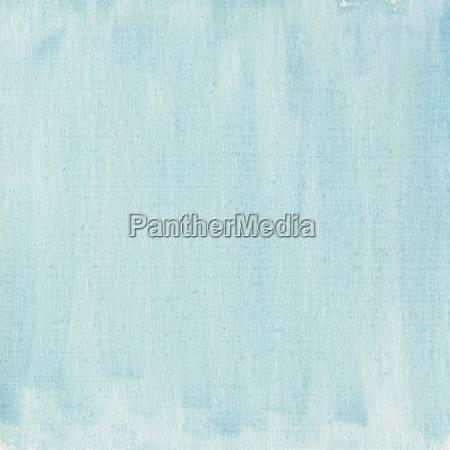 niebieski streszczenie deski plotno wasserfarbe barwniki