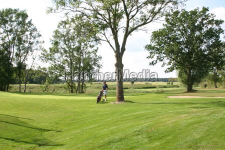 golfpark strelasundotwor 17golfista
