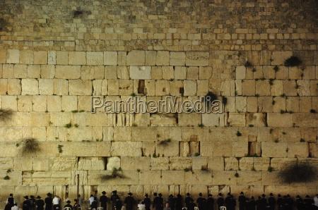 religia religijne judaizm modlitwa Zyd swiety