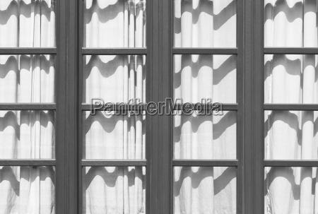 window light design