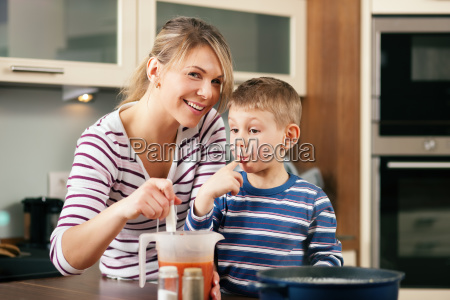 gotowanie w rodzinie taste sos
