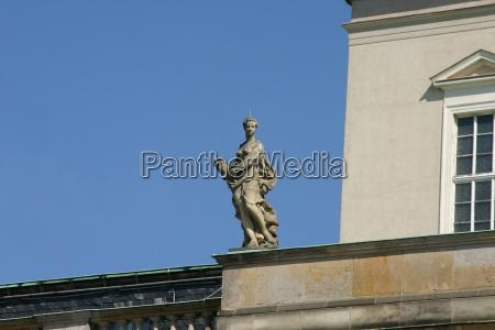 berlin stolica state city lad dzialka