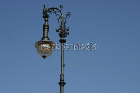 berlin stolica latarnia state city republika