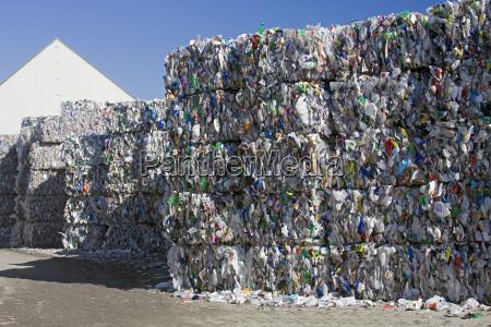 plastik plastyk plastyczny tworzyw sztucznych tworzywa
