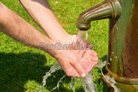 mycie rak mycie rak 09
