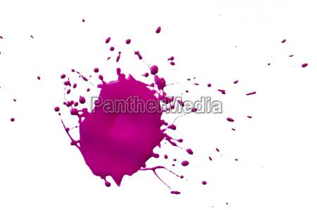 color blob 10