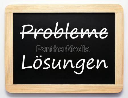 problemy i rozwiazania