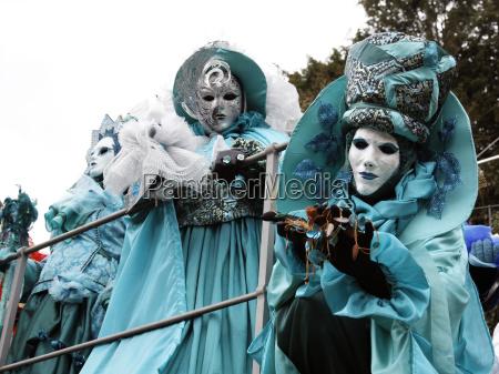 maski karnawal kostiumy maskarada maseczka maska