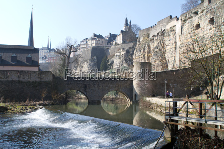 luksemburg 066