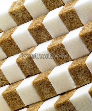 kostka cukrowa
